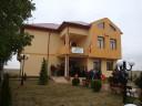 Comuna Petreşti are primărie nouă