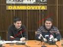 Viscolul ,ninsoarea şi poleiul continuă se creeze proble în Dâmboviţa