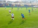 FCM Târgovişte a invins pe Prometeu Craiova cu scorul de 2-0!